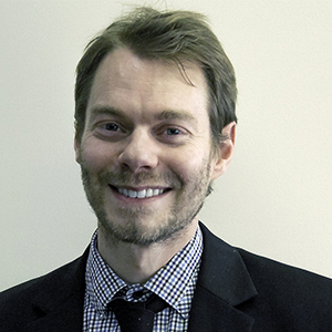 Emanuel Mercier, CRHA